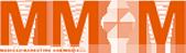 MM+M Icon
