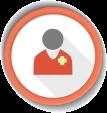 icon caregiver