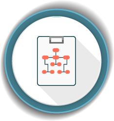 icon chart